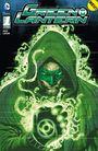 Green Lantern 1: Der Abtrünnige