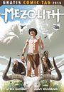 Mezolith ? Gratis Comic Tag 2016