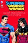Superman/Wonder Woman 3: Staatsfeind Nummer 1