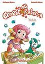 Ernest & Rebecca 5: Schule der Dummheiten