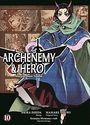 Archenemy & Hero 10