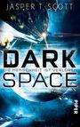 Dark Space: Die Menschheit ist verloren