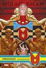 Miracleman 4: Das goldene Zeitalter