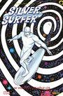 Silver Surfer 3: Im Weltall ist die Hölle los
