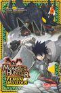 Monster Hunter Flash Hunter 6
