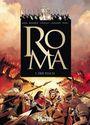 Roma 1 - Der Fluch