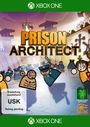 Prison Architect - Xbox One Edition