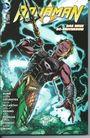 Aquaman 8: Verbannt aus Atlantis