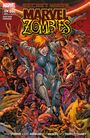Secret Wars Sonderband 4: Marvel Zombies
