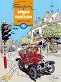 Spirou und Fantasio 5: Fabelhafte Wesen