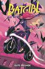 Batgirl - Die neuen Abenteuer 2: Gute Freunde