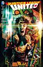 Justice League United 3: Ewiger Krieg