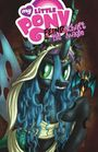 My Little Pony: Feindschaft ist Magie