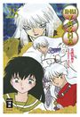 Inu Yasha New Edition 28