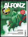 Alfonz 3/2016