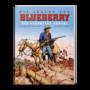 Leutnant Blueberry 50: Der Konvoi der Verdammten