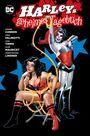 Harley Quinn: Harleys geheimes Tagebuch 1