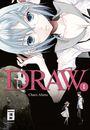Draw 01