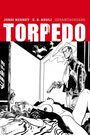 Torpedo Gesamtausgabe