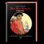 Der rote Korsar Gesamtausgabe 7: Schachmatt den Sklavenhändlern