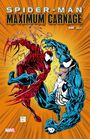 Spider-Man: Maximum Carnage Band 1