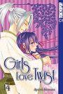 Girls Love Twist 14