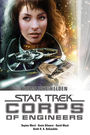 Star Trek - Corps of Engineers Sammelband 2
