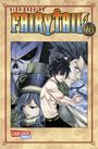Fairy Tail 46