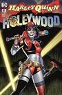 Harley Quinn 8: Von Hollywood bis Gotham City