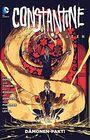 Constantine - The Hellblazer 2: Dämonen-Pakt