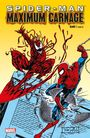 Spider-Man: Maximum Carnage Band 2