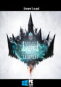 Endless Legend: Tempest (DLC)