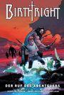 Birthright 2: Der Ruf des Abenteuers