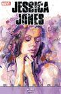 Jessica Jones: Alias 2