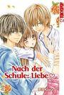 Nach der Schule: Liebe 4