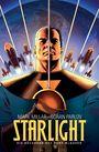 Starlight 1: Die Rückkehr des Duke McQueen