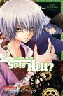 Does Yuki go to Hell? 3