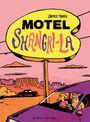 Motel Shangri-La