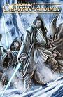 Star Wars Sonderband 93: Obi Wan und Anakin