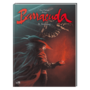 Barracuda 6: Befreiung
