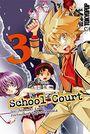 School Court 3