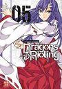 Dragons Rioting 5
