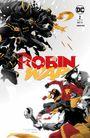 Robin War 2