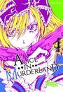 Alice in Murderland 4