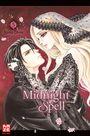 Midnight Spell 5