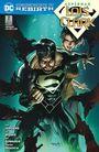 Superman: Lois und Clark 2