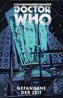 Doctor Who: Gefangene der Zeit 2