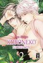 Kuroneko - Nachtaktiv 2