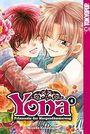 Yona-Prinzessin der Morgendämmerung 4