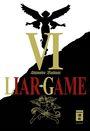 Liar Game 6